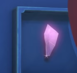 Moon crystal.png
