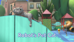Robot's Pet Cat title card.png