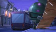 SuperSuperCatSpeedRobot2