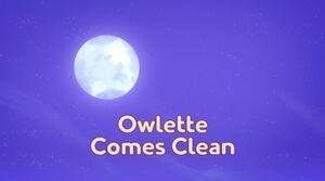 Owlette Comes Clean title card.jpeg