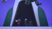 Screenshot (4276)