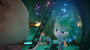 Screenshot 2020-12-15 PJ Masks S4E15 Magnet In the Moat; Motsuki Bugs Out - YouTube(4)