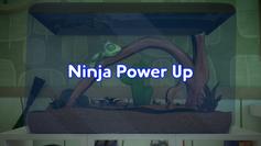 Ninja Power Up (Part 1) Title Card.png