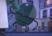 RobotGoesWrong2