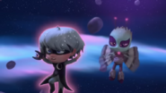 Screenshot 2020-12-24 PJ Masks S4E14 Star Buddies; To the Moon and Back - YouTube(8)