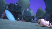 AsteroidAccidentRobot1