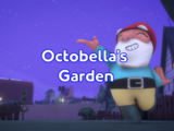 Octobella's Garden