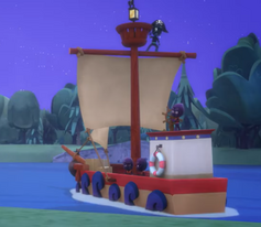 Pirate Ship Float Modified 02.png