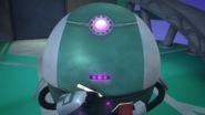 PJRobotTakesControlRobot1