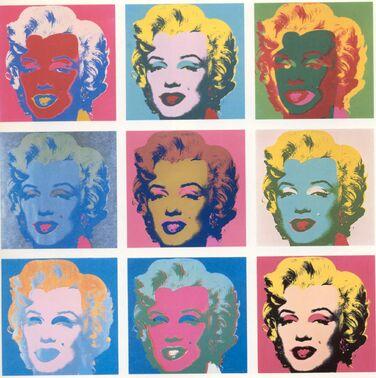 Andy Warhol, Marilyn.jpg