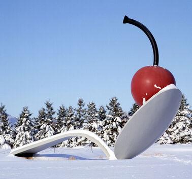 Oldenburg.Spoon&Cherry.jpg