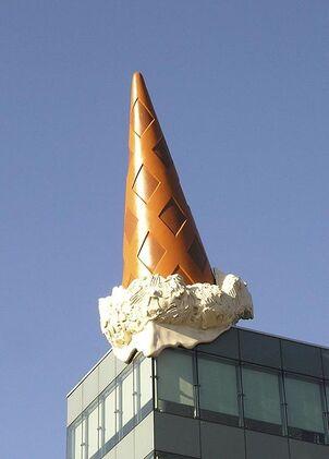 Oldenburg.IceCream.jpg