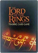 220px-The Lord of the Rings Trading Card Game cardback