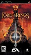220px-The Lord of the Rings - Tactics