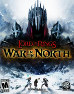 220px-LOTR War in the North