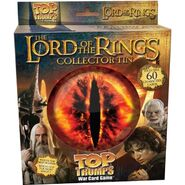 Card-games-top-trumps-lord-of-the-rings-collectors-tin