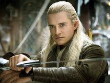Legolas-in-hobbit-my-most-defining-role-ever-orlando-bloom.jpg