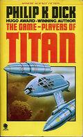 Game-players-of-titan-06.jpg