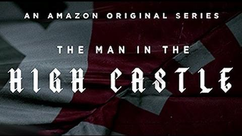 The_Man_in_the_High_Castle_Official_Comic-Con_Trailer