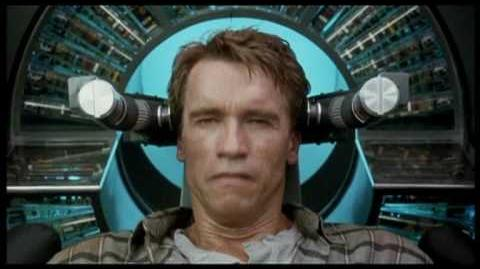 TOTAL_RECALL_TRAILER_1990