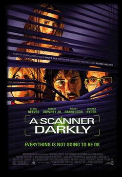 A Scanner Darkly Poster.jpg
