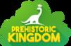 Prehistoric Kingdom Wiki