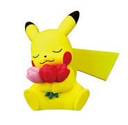 PikachuWarm2
