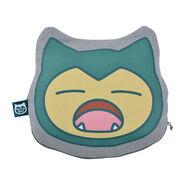 YawningSnorlaxCushionBlanket01