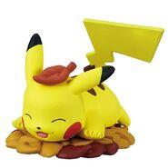 PikachuFall