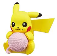 PikachuWarm