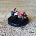 Zukan Sneasel Weavile.jpg