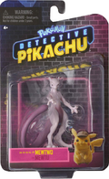 WCT Detective Pikachu Figure Mewtwo Packaging.png