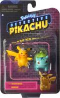 WCT Detective Pikachu Figure Pikachu Bulbasaur Packaging.png