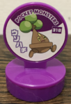 AG318.png