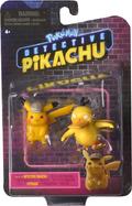 WCT Detective Pikachu Figure Pikachu Psyduck Packaging.png