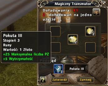Transmutor-runy-screen3.jpg