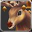 Mount deer01.png