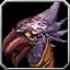 Mount44.png