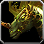 Mount38.png