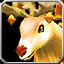 Mount deer02.png
