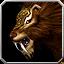Mount armor lion.png