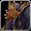 Mount30.png