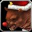 Mount bear christmas.png