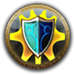 Knight Icon.png