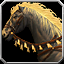 Mount01new.png