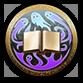 Icn class-warlock.png