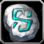 Wind stone.png