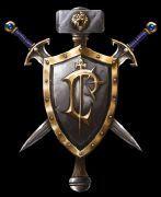 Human Crest.jpg