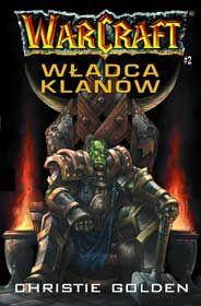 Warcraft Władca Klanów.jpg