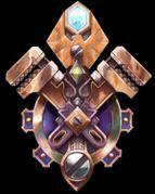 Gnome Crest.jpg